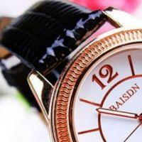 Красивые женскии часы