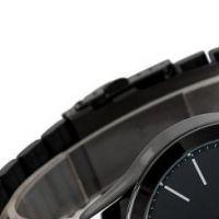 Мужские наручние часы Curren